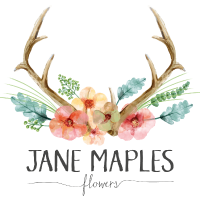 Jane Maples Flowers